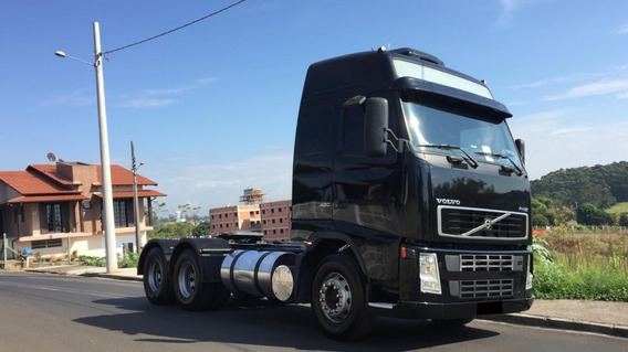 Volvo Fh 420 2006