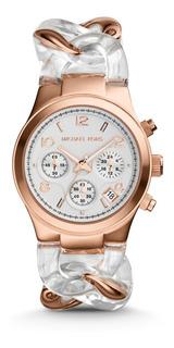 Reloj Dama Michael Kors Mk4282 Agen Oficial Envio Gratis
