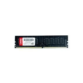 Memoria Veteke 8gb Ddr4 2666mhz Desktop - Nova - Original