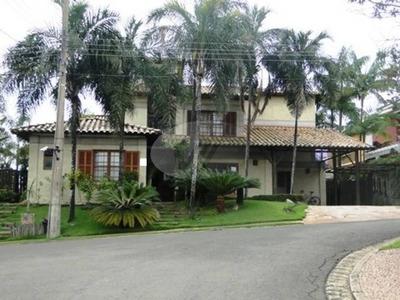 Casa À Venda Em Jardim Paiquerê - Ca195771
