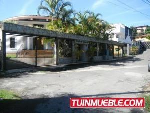 Remate Casas En Venta Precio De Oportunidad Mls#18-17077
