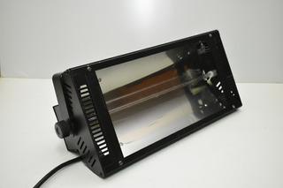 Mega Flash 1500w -strobo - Dj -luces -iluminacion