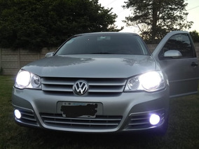 Volkswagen Golf 1.9 Tdi Advance