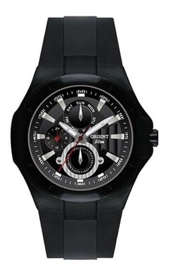 Relógio Orient Sport Masculino Mpspm002 P1px
