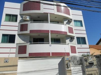 Aluguel Apartamento Campos Dos Goytacazes Brasil - 428-a
