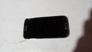 Celular Samsung Gt I9515. Liga Mais Nao Da Image