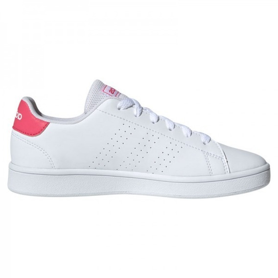 Tenis adidas Vs Advantage Cl W