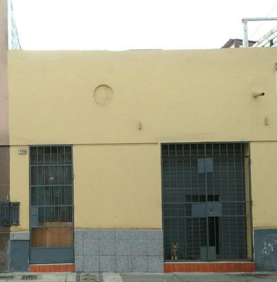 Casas En Venta En Lima