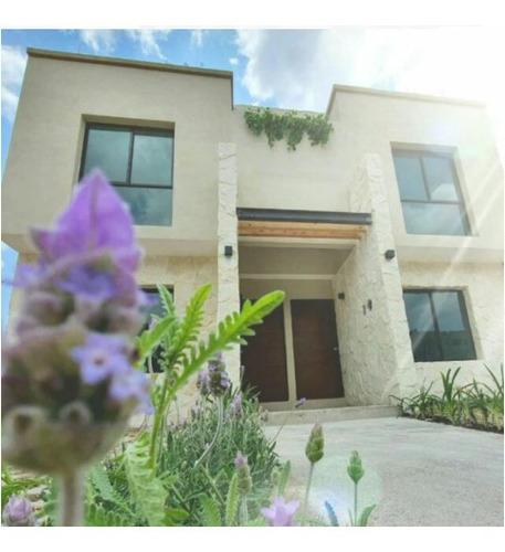 Imagen 1 de 14 de Casas...  Inversion, Garantia Seguridad Queretaro