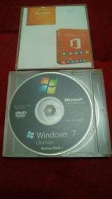 chave de ativacao windows 7 ultimate service pack 1