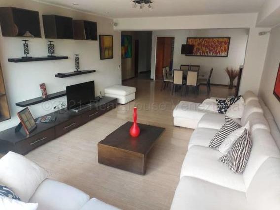 Apartamento En Venta Mls #21-10698 Excelente Inversion