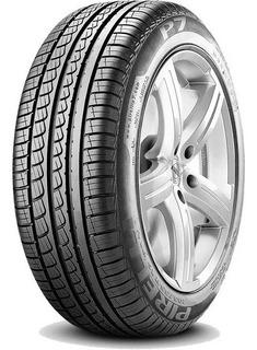2 Llantas 225/45r17 Pirelli P7 91w Llantitec