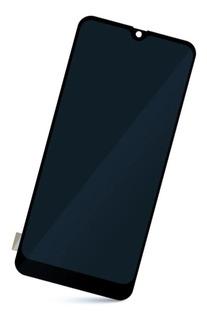 Display Para Samsung A70 Tipo Original