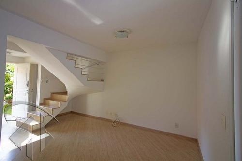 Imagem 1 de 15 de 06337 -  Casa De Condominio 3 Dorms. (1 Suíte), Granja Viana Ii - Cotia/sp - 6337