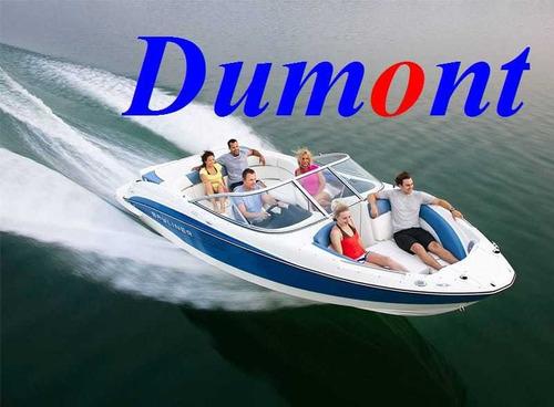 Lote 1000m2 Dumont Imóveis Ibiúna - Nós Realizamos Sonhos!