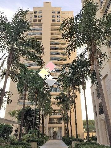 Apartamento - Tha037 - 4546738