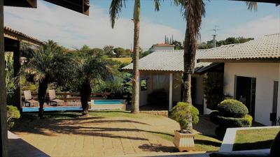 Casa Á Venda E Para Aluguel Em Vale Do Itamaracá - Ca235658