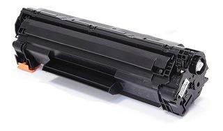 Toner Alternativo 83a Cf283a 283a M127 M127f M125 M201 M225