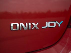 Chevrolet Onix Joy Ls + Con Precio Mayorista De Contado Dde