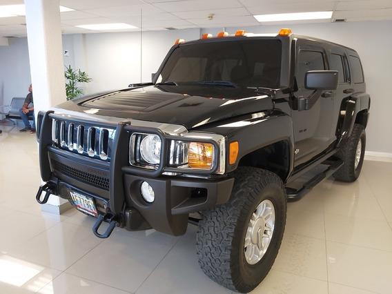 Hummer H3 H3 2006