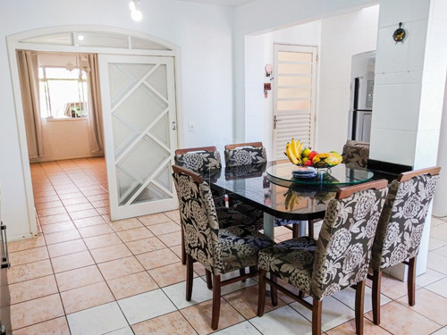 Imagem 1 de 15 de Casa Comercial - Capoeiras - Ref: 12120 - L-12120