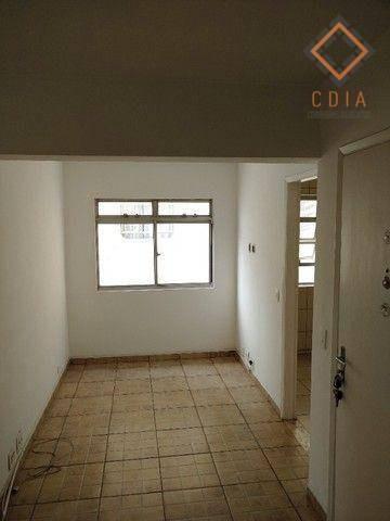 Imagem 1 de 18 de Apartamento Com 2 Dormitórios À Venda, 50 M² Por R$ 405.000,00 - Alto De Pinheiros - São Paulo/sp - Ap55049