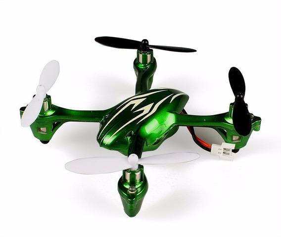 Mini Drone Quadricoptero Top Selling X6 Pronta Entrega