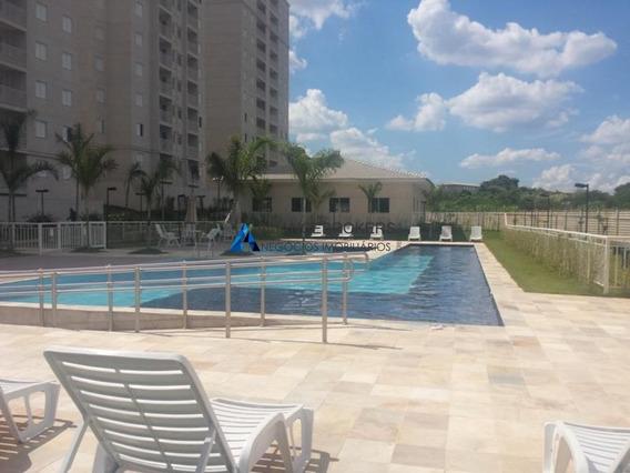 Apartamento 3 Dormitórios, Condomínio Pleno Engordadouro, Condomínio Com Lazer Completo ! - Ap2430 - 32931448