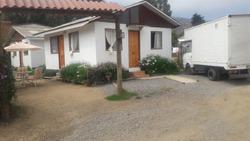 Arriendos En Maitencillo Casas Y Cabañas, Relajate Descansa