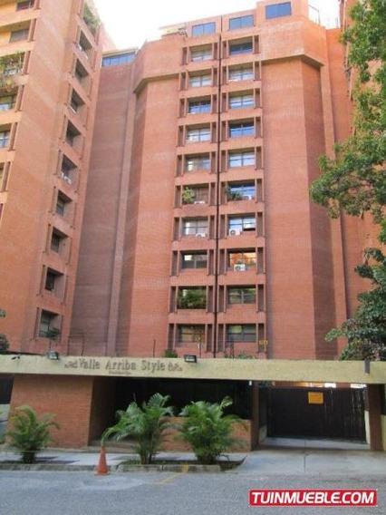 Apartamentos En Venta Mls#17-13329 Precio De Oportunidad