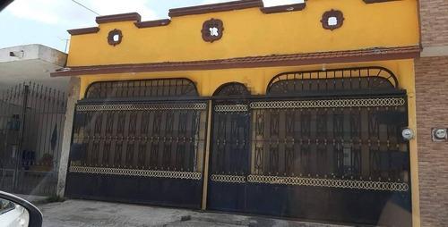 Casa En Renta Calle Del Corcho B, Lagunas