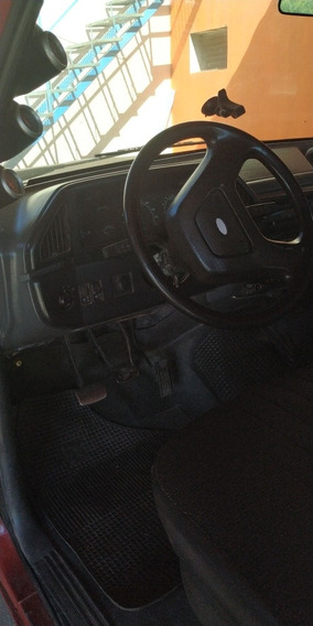 Ford F-150 1994 3.9 D
