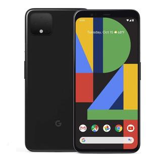 Google Pixel 4 G020l 6gb 128gb