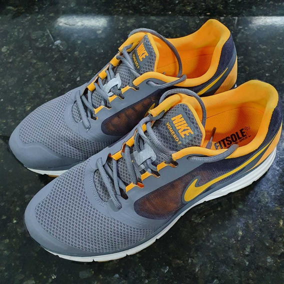 Tênis Nike Vomero 8 Original. Raro Super Conservado Centauro