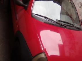Ford Ka 1.0 Endura