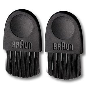 Braun 67030939básica Afeitadora Eléctrica Cepillo Para