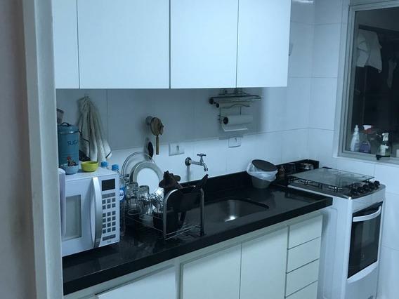 Apartamento - Ap00031 - 34652814