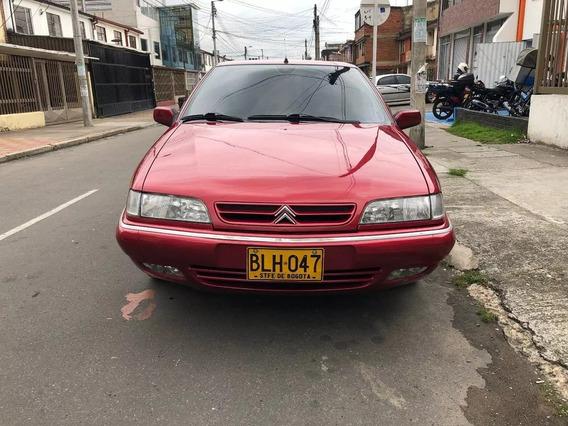 Citroën Xantia Sx