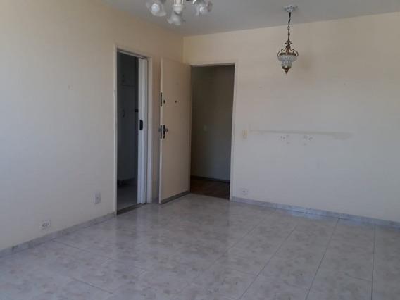 Apartamento Em Freguesia - Jpa, Rio De Janeiro/rj De 45m² 1 Quartos À Venda Por R$ 195.000,00 - Ap342752