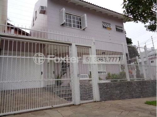 Imagem 1 de 11 de Casa, 3 Dormitórios, 125.88 M², Jardim Itu - 173875