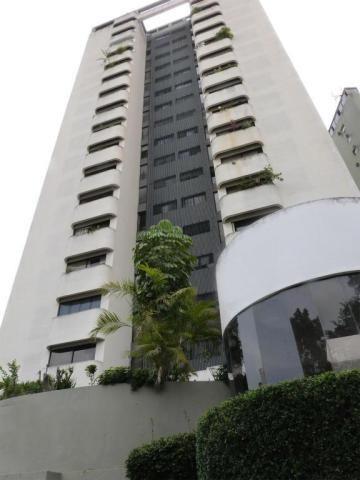 Apartamento En Venta 20-5968