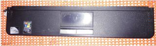 Mouse Tactil Lenovo Mini Laptop S10 Original