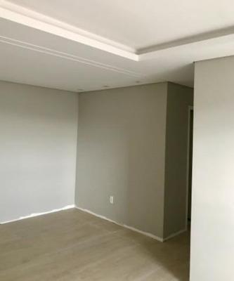 Apartamento Residencial À Venda, Jardim Portugal, São José Dos Campos - . - Ap0748