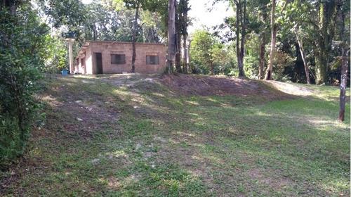 Chácaras À Venda No São Fernando - Itanhaém 5984   Sanm