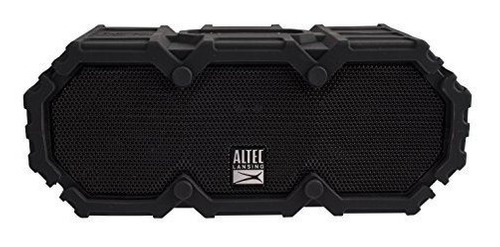 Altec Lansing Imw578 Lifejacket-3 Heavy Duty Rugged Impermea