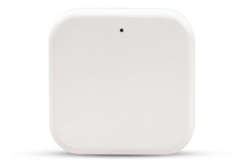 Imagen 1 de 10 de Gateway Wifi Excel 325