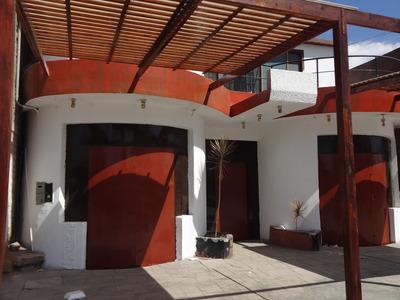 Vendo Casa En Residencial La Angostura Ica