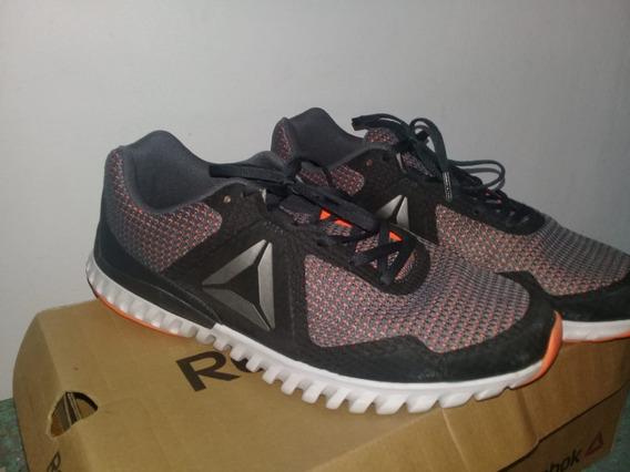 Zapatillas Reebok Twistform Blaze 3.0 Hombre T9.5 (28,5cm)