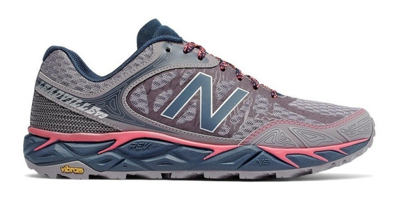 New Balance Leadville Mujer - Trail