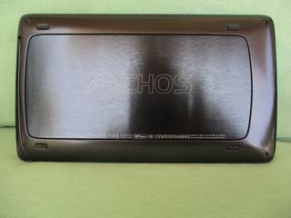 Tablet Archos 70 233 Gb 7 Pulgadas Impecable Casi Sin Uso